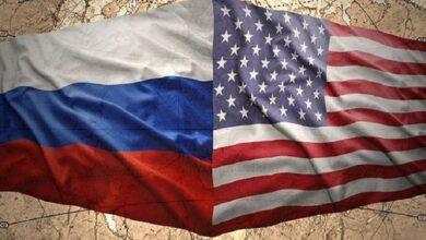 """صورة صحيفة دولية تنشر تفاصيل عرض أمريكي """"غير معلن"""" مقدم لروسيا بشأن سوريا"""