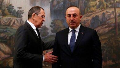 """صورة """"روسيا تُصعّد في إدلب"""".. كاتب تركي يتحدث عن عرض روسي رفضته أنقرة بشأن بشار الأسد"""