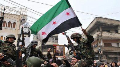 صورة بترحيب دولي.. مشروع وطني جديد لقيادة سوريا يلوح في الأفق.. إليكم تفاصيله!