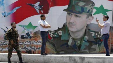 صورة لترغيب الأطباء.. نظام الأسد يقر تعديلات جديدة على الخدمة العسكرية في سوريا