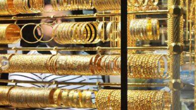صورة أسعار الذهب في سوريا تسجل ارتفاعاً متأثرة بانخفاض قيمة الليرة السورية أمام الدولار اليوم!