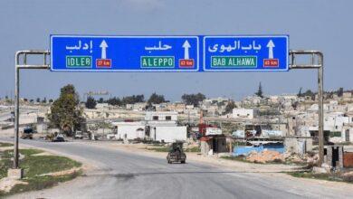 صورة لماذا ينقل نظام الأسد قواته إلى البادية وما الرسائل الروسية الجديدة بشأن إدلب؟