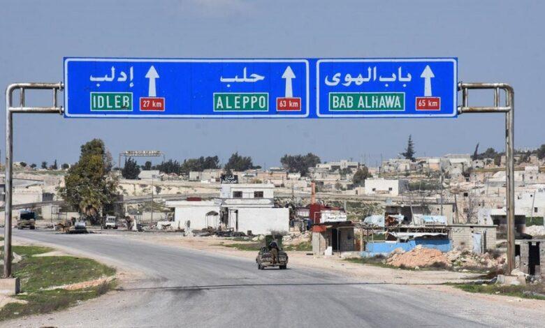 الرسائل الروسية الجديدة بشأن إدلب