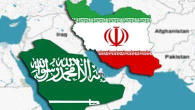 """صورة بين النفي والتأكيد.. هل أجرت السعودية مباحثات """"غير معلنة"""" مع إيران لإصلاح العلاقة بينهما؟"""