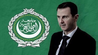 صورة العراق يتخذ موقفاً جديداً بشأن الحوار مع بشار الأسد وعودة نظامه إلى جامعة الدول العربية!