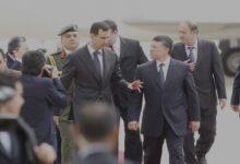 صورة تفاصيل وأسرار حول العلاقات بين الأردن ونظام الأسد يكشفها مسؤول أردني سابق لأول مرة!