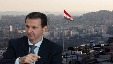 صورة بشار الأسد يصدر توجيهات جديدة لحكومته بشأن الواقع الاقتصادي في سوريا