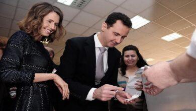 صورة مصادر تتحدث عن كواليس الإعلان عن ترشح بشار الأسد وقرب بدء برنامج انتخابات الرئاسة في سوريا