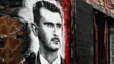 صورة حراك دولي مكثف تقوده سبع دول كبرى ضد نظام الأسد وتتوعده بإجراءات صارمة!
