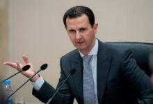 صورة مصادر مقربة من النظام تتحدث عن خطة بشار الأسد لضمان البقاء على رأس السلطة سبع سنوات إضافية!
