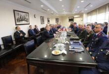"""صورة """"حدود سوتشي وعودة النازحين"""".. روسيا تقدم عرضاً جديداً لتركيا بشأن إدلب والشمال السوري.. إليكم بنوده!"""
