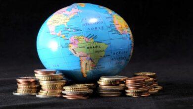 صورة قائمة أغنى الدول عالمياً وعربياً.. إليكم أحدث تصنيف لعام 2021