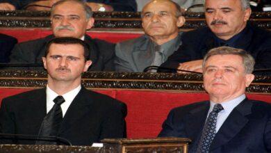 """صورة """"مذكرات خدام"""".. تفاصيل وأسرار حول نظام الأسد ودوره الإقليمي خلال العقود الماضية!"""