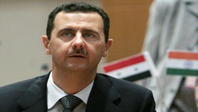 صورة مواقف دولية صارمة حيال انتخابات الرئاسة في سوريا ونظام الأسد يرد بدعوة 15 دولة عربية وأجنبية لمراقبتها