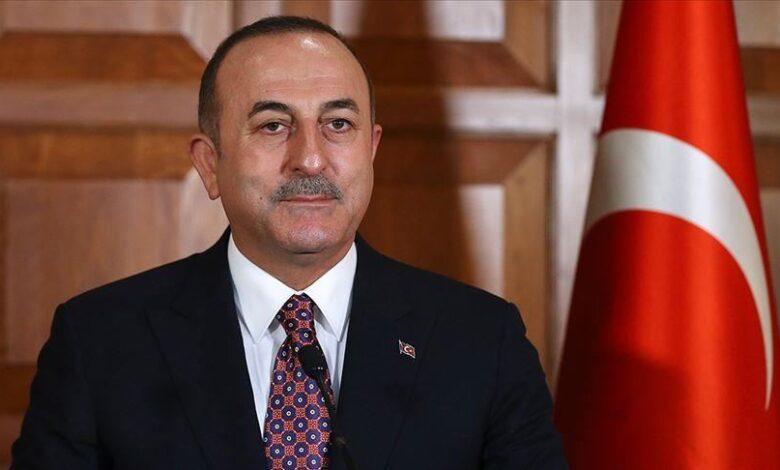 نقطة اتفاق واحدة بين تركيا وبشار الأسد
