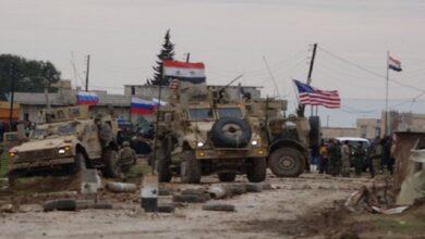 صورة أمريكا توجه رسالة شديدة اللهجة لروسيا بشأن الأوضاع الميدانية في سوريا