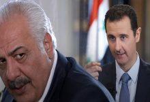 صورة أيمن زيدان يتحدث عن فشله في الحياة السياسية ويعلن لأول مرة موقفه من بشار الأسد والانتخابات!