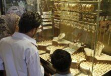 صورة ارتفاع قياسي تشهده أسعار الذهب في سوريا وتفاوت بين السعر الرسمي والسوق السوداء!