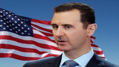 """صورة بعد طول انتظار.. مسؤول أمريكي رفيع المستوى يتحدث عن الطريقة التي سيتعامل فيها """"بايدن"""" مع نظام الأسد"""