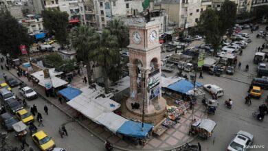 """صورة معهد أمريكي يتحدث عن تحرك روسي جديد في إدلب ويحذر من نموذج """"قطاع غزة"""""""