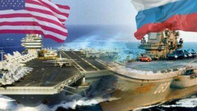 صورة تقرير عسكري من واشنطن يُحذّر من تراجع الدور الأمريكي في سوريا