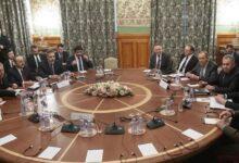 صورة تفاصيل جديدة حول العرض الروسي المقدم لتركيا بشأن هدنة طويلة الأمد في سوريا