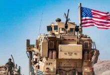 """صورة """"فرض حل شامل بالقوة"""".. مصادر تتحدث عن توجهات أمريكية لقلب الموازين وتغيير المعادلة في سوريا"""