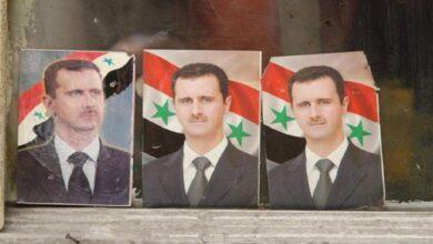 صورة المحكمة الدستورية السورية تعلن قبول أسماء ثلاثة مرشحين لخوض انتخابات الرئاسة في سوريا