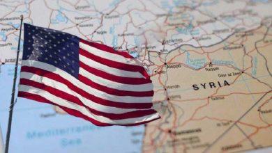 صورة فريق بايدن المسؤول عن الملف السوري يصل الأراضي السورية ويحدد أولويات السياسة الأمريكية في سوريا