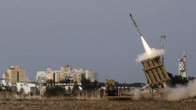 """صورة كاتب إسرائيلي: """"حماس"""" حققت إنجازات ليس لها حدود وإسرائيل انجرت لمواجهة ليست بالحسبان!"""