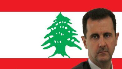 """صورة مذكرة قـ.ـضائية جديدة في لبنان ضـ.ـد """"بشار الأسد"""" ومسؤولين في نظامه.. ماذا تضمنت؟"""