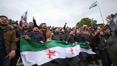 """صورة تشكيل """"مجلس تحالف قوى الثورة"""".. ما رؤيته وهل يكون بديلاً عن الائتلاف الوطني السوري؟"""