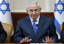 صورة هدنة طويلة الأمد تلوح بالأفق في غزة ونتنياهو يطلب مهلة 48 ساعة لإنهاء عمليته العسكرية!