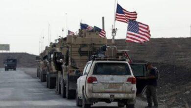 صورة مرحلة حاسمة وتغييرات جديدة.. وفود عسكرية وسياسية أمريكية تزور سوريا.. ماذا وراءها؟