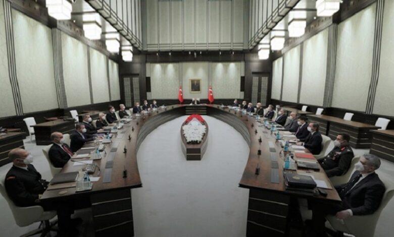 اتفاق أمريكي تركي جديد سوريا