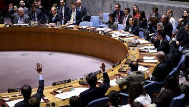 """صورة القيادة الروسية تحذّر من إجراء غربي سيؤدي للإطاحة بحكومة """"بشار الأسد""""!"""