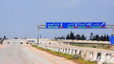 """صورة """"تطورات متسارعة"""".. ما حقيقة وصول حشود عسكرية تابعة لنظام الأسد وحلفائه إلى محيط إدلب؟"""