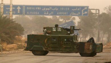 صورة مصدر أمريكي يتحدث عن دور حاسم لتركيا في إدلب والشمال السوري خلال الفترة المقبلة!