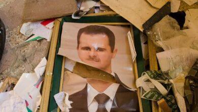 صورة الوضع الميداني ومصير الأسد.. خبراء غربيون يتحدثون عن السيناريوهات المحتملة في سوريا حتى عام 2023