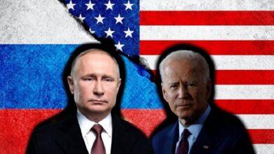 صورة موقف أمريكي جديد تجاه إدخال المساعدات الإنسانية إلى سوريا.. هل ستقدم واشنطن تنازلات لموسكو؟