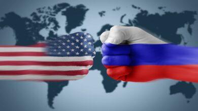 صورة مجلة أمريكية: المفاوضات الحالية بين روسيا وأمريكا اختبار استراتيجي لرغبة بوتين بالتوصل لحل وسط في سوريا