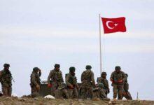 صورة مصادر تتحدث عن عملية تركية جديدة شمال سوريا في ضوء التصـ.ـعيد الذي تشهده المنطقة!