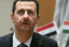 """صورة """"بشار الأسد خارج المعادلة"""".. مصدر دبلوماسي يتحدث عن تطورات هامة سيشهدها الملف السوري نهاية العام الجاري!"""