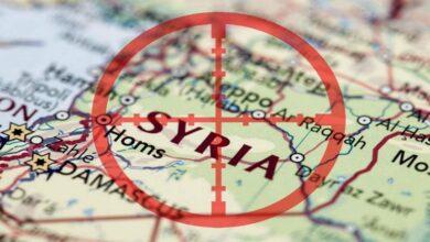 صورة تطورات لافتة يشهدها الملف السوري.. مباحثات روسية مصرية وأخرى أمريكية تركية بشأن سوريا.. ما الجديد؟