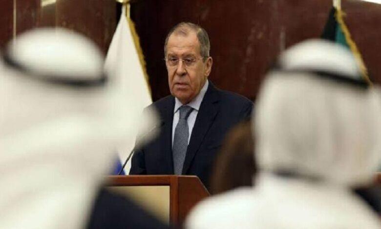 عودة لسوريا الجامعة العربية