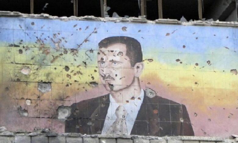 لتغيير المعادلات في سوريا