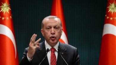 صورة أردوغان يرد بقوة على المعارضة التركية وينتصر للاجئين السوريين.. بماذا تعهد؟