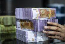 صورة ارتفاع بقيمة الليرة السورية مقابل الدولار والعملات الأجنبية وانخفاض بأسعار الذهب محلياً