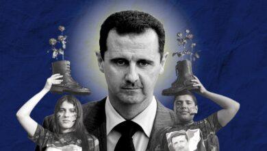 صورة بأوامر مباشرة من بشار الأسد.. النظام يتخذ إجراءات أمنية مشددة في الساحل السوري.. مصادر تكشـ.ـف التفاصيل!