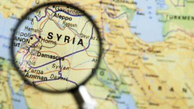 صورة بشكل مفـ.ـاجـئ.. تحركات دولية كبرى تبدأ بشأن الملف السوري.. هل تم اتخاذ قرار الحل في سوريا؟